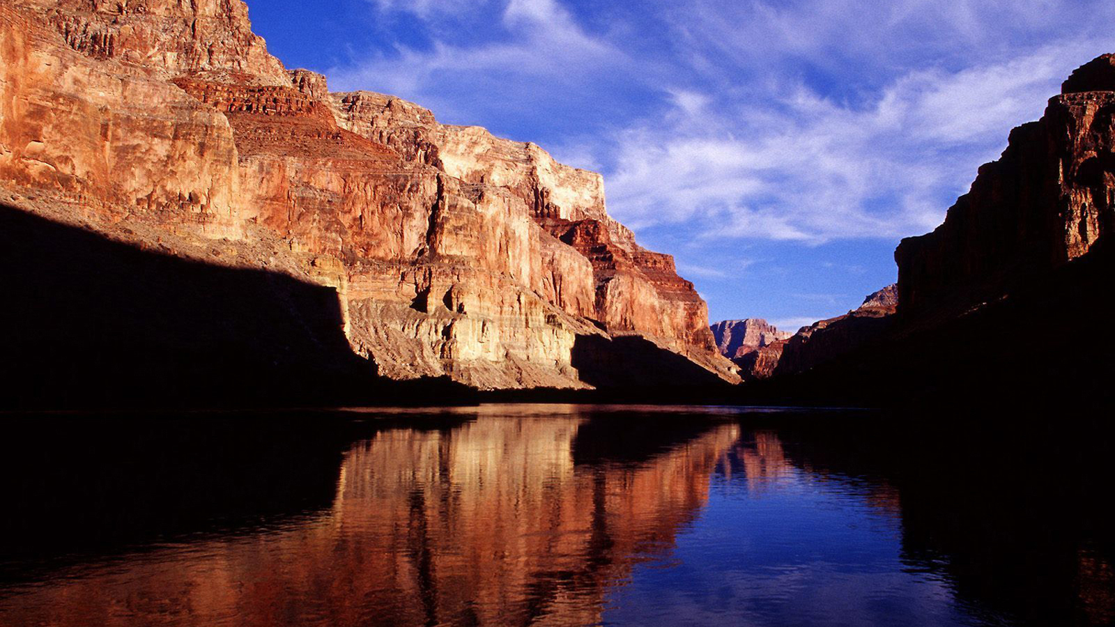 grand canyon hotel: