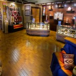 The Grand Gift Shop