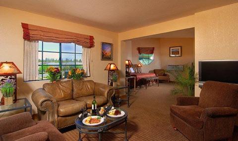 Grand-Hotel-Suite