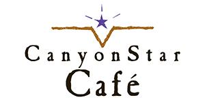 gh_CSTAR_CafeWEB